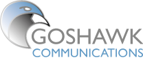 Goshawk Communications Logo