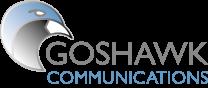 Goshawk Communications Logo